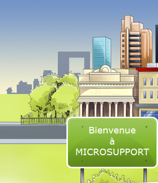 Depannage informatique Vincennes